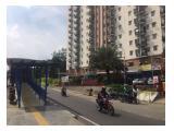 Apartemen Gateway Pesanggrahan Dijual