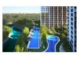 Sell Izzara Apartment ( Primary) TB Simatupang Luxury Modern Living