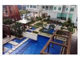 Dijual Apartemen Denpasar Residence at Kuningan City - Lokasi Strategis, Good Furnished 2BR by Asik Property