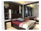 Jual Apartemen Puri Parkview Jakarta Barat - Luxurious Penthouse 4+1 BR Full Furnished