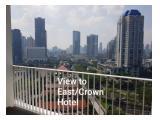 Premium Apartment For Sale - Capital Residence, SCBD