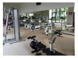 Dijual (BU) Apartemen Serpong Grenview Tangerang Selatan - Studio Full Furnished