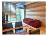 Dijual Apartemen The Element - Type 2 Bedroom & Fully Furnished By Sava Jakarta Properti APT-A2613
