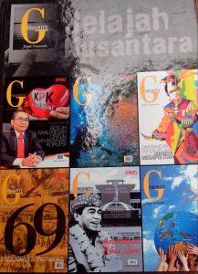 Jualayamhias.com at majalah G priority
