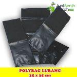 Polybag Lubang 35x35cm – 1kg
