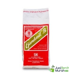 Gandasil B-100 gram