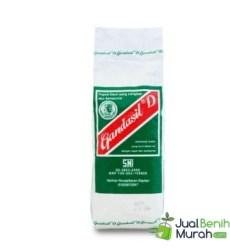 Pupuk Gandasil D -100 gram