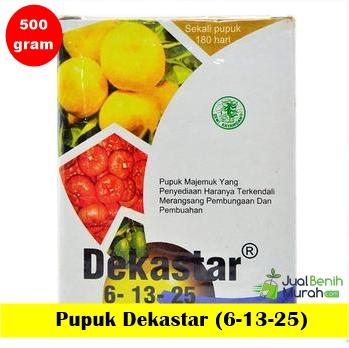 dekastar-6-13-25-500-gram