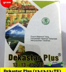dekastar-plus-13-13-13te-500-gram