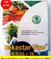 dekastar-plus-18-9-10te-100-gram
