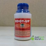 Root Up – 100 ml