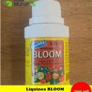 Liquinox BLOOM 100 ml