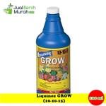 Liquinox GROW (10-10-15)-100ml