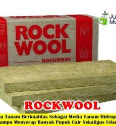 Rockwool 1