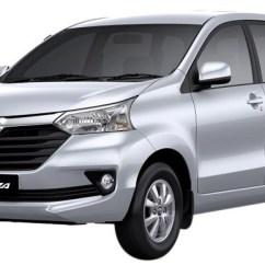 Grand New Avanza 1.3 E Std Warna Toyota Veloz 1 3 A T Jual Mobil Baru