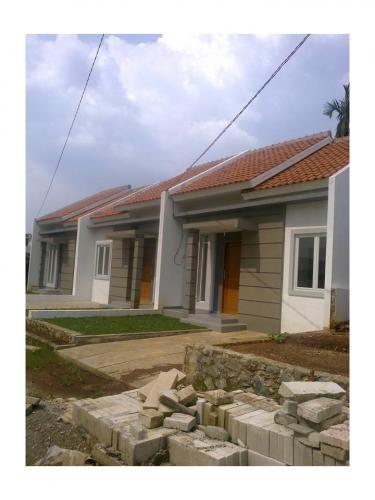 Image Result For Lokasi Strategis Untuk Usaha Di Bogora