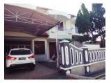 Dijual Cepat Rumah Kreo Deplu Tangerang