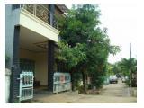 Rumah Dijual Perum Masnaga Bekasi Selatan
