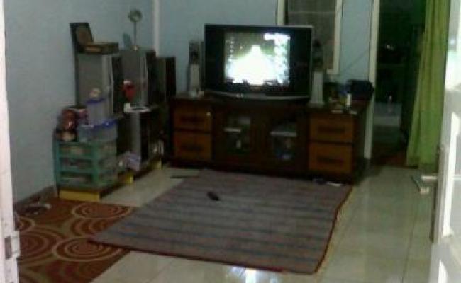 Rumah Dijual Di Studio Alam Tvri Murah Jualrumahjakarta