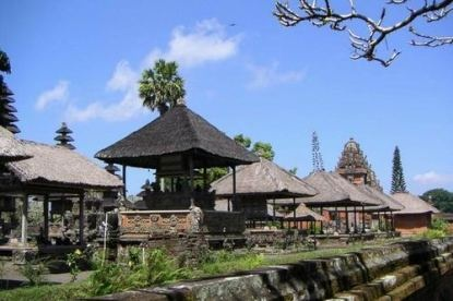 taman_ayun__mengwi_Bali