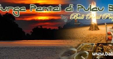 TANAH DIJUAL DI CANGGU, JUAL TANAH DI CANGGU, investasi, investasi properti , TANAH MURAH DI CANGGU, JUAL, JUAL TANAH MURAH DI BALI, JUAL TANAH MURAH DI CANGGU Bali