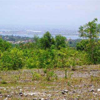 jual properti di tanah Jimbaran