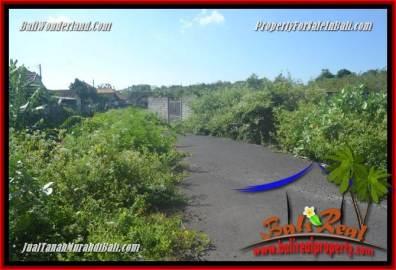 JUAL TANAH di JIMBARAN BALI 4 Are Lingkungan perumahan