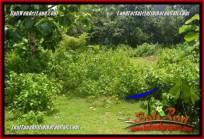 JUAL TANAH MURAH di JIMBARAN BALI 4.93 Are Lingkungan Villa,View laut