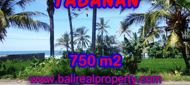 MURAH ! TANAH DIJUAL DI TABANAN TJTB105