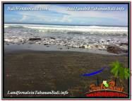 TANAH MURAH JUAL TABANAN 84 Are View laut dan Lingkungan Villa