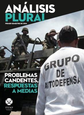 Revista Análisis Plural