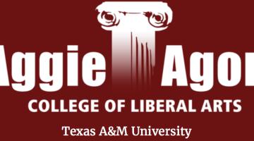 Aggie Agora