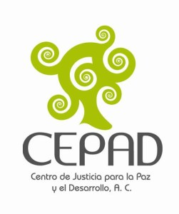 Centro de Justicia Para la Paz y el Desarrollo