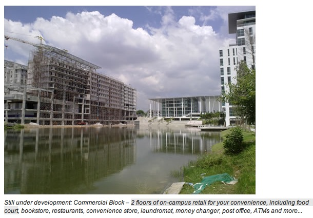 Source: http://www.taylors.edu.my/en/college/about_taylors/campuses/taylors_university_lakeside_campus/november_2009