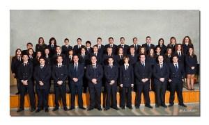 Banda de Musica de Valdepeñas de Jaén
