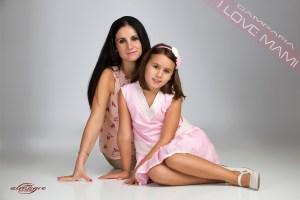 Foto perteneciente a la promoción I LOVE MAMI por Juan Almagro, Fotografo de Bodas. fotografía artistica.