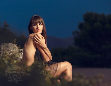 sesión de fotos exteriores Mimi Magdaleno boudoirmimi-fotos-bosque-book-tutu-sesion-exteriores-fotografos-jaen-profoto--21