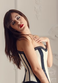 Marie-Moreno-beauty-retrato-estudio-juan-almagro-15