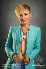 Ramona-Matei-foto-estudio-retrato-book-juan-almagro-fotografos-boudoir beauty