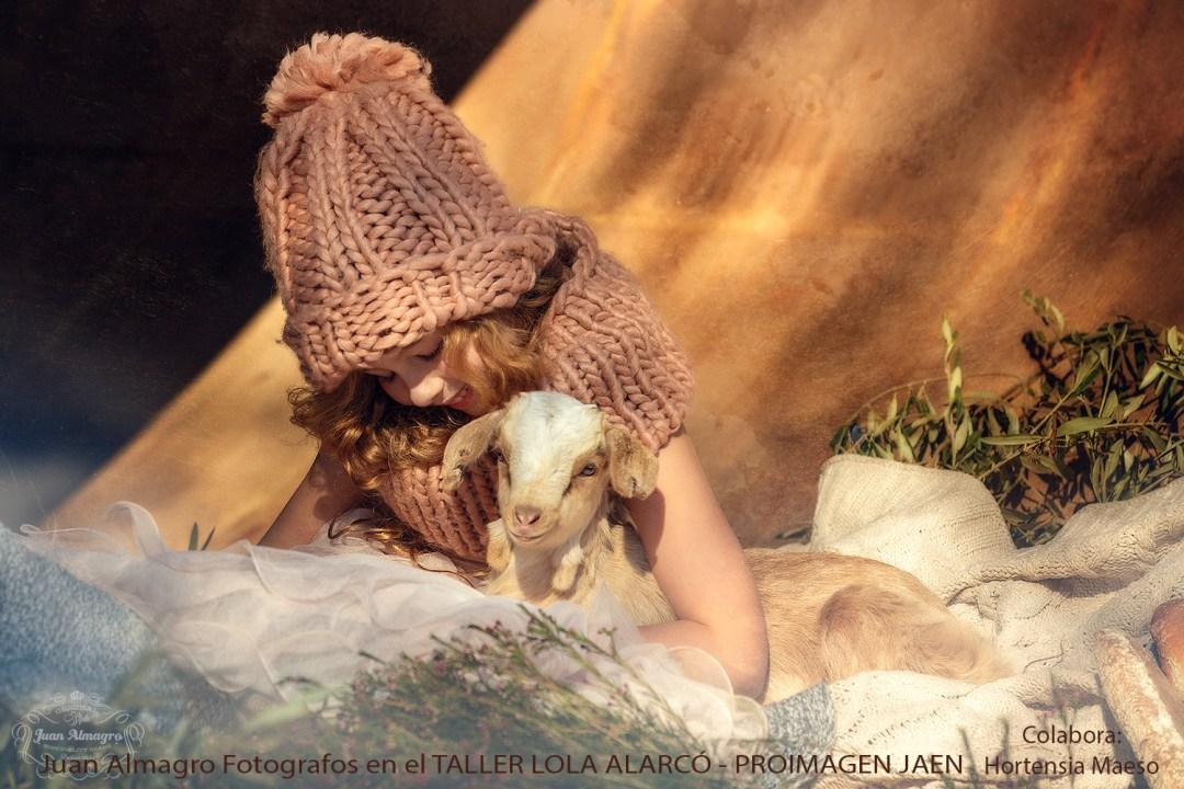 Taller-lola-alarco-hortensia-maeso-juan-almagro-fotografos-1