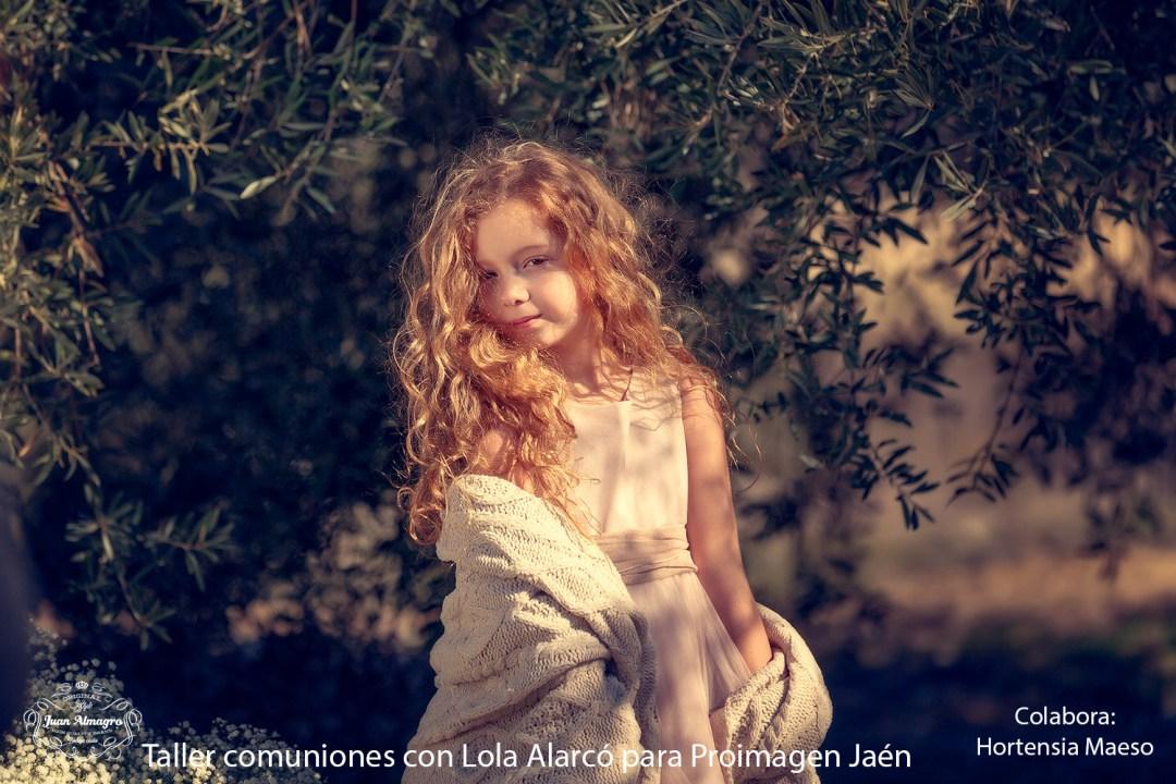 Taller-lola-alarco-hortensia-maeso-juan-almagro-fotografos-7