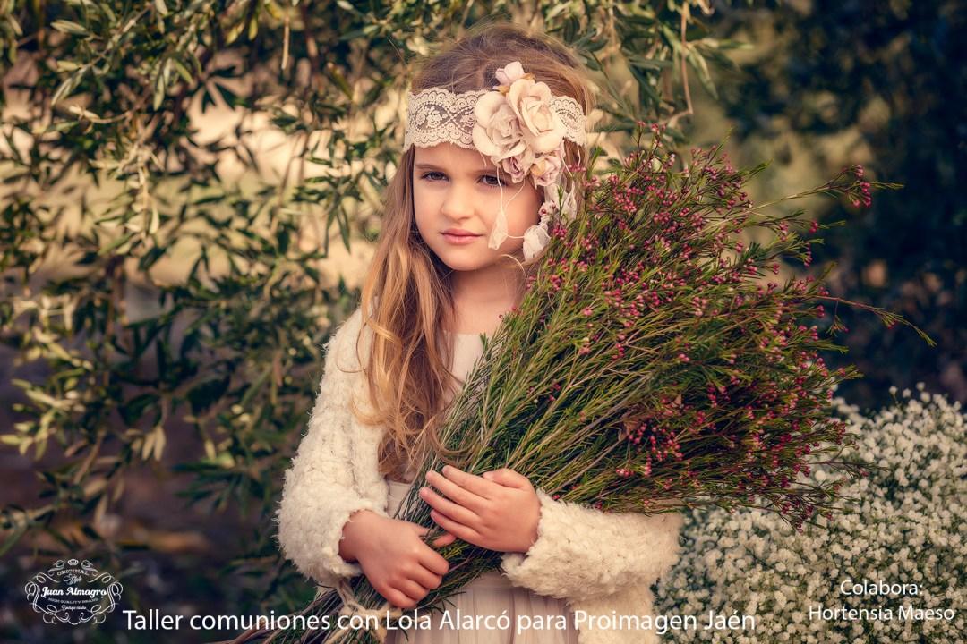 Taller-lola-alarco-hortensia-maeso-juan-almagro-fotografos-8