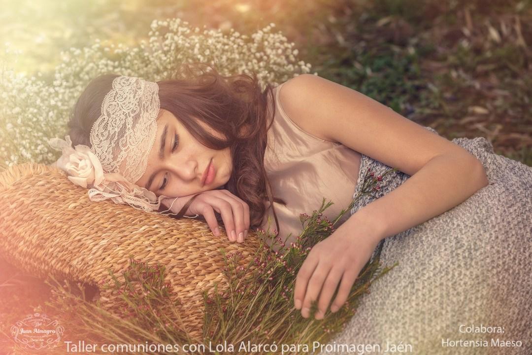 Taller-lola-alarco-hortensia-maeso-juan-almagro-fotografos-9