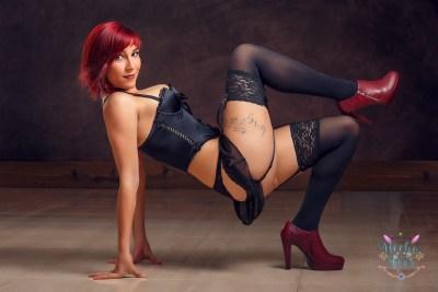 Ana_rico-estudio-boudoir-sesion-intima-lenceria-sensual-2