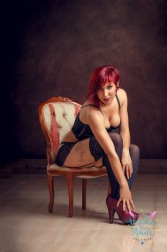 Ana_rico-estudio-boudoir-sesion-intima-lenceria-sensual-5
