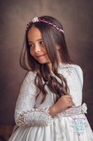 Maria_Mesa-comuniones-estudio-juan-almagro-fotografos-jaen-12
