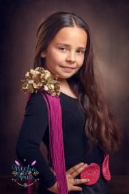 Maria_Mesa-comuniones-estudio-juan-almagro-fotografos-jaen-6