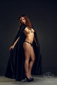 Paula-chamorro-sesion-fotografia-artistica-boudoir-lenceria-juan-almagro-fotografos-jaen-10