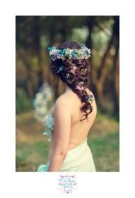 maria-estetica-rosa-melgarejo-adara-Bella_Serrano-juan-almagro-fotografos-ninfa-9