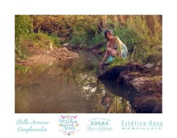maria-estetica-rosa-melgarejo-adara-juan-almagro-fotografos-ninfa-4